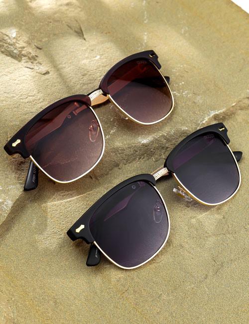 عینک آفتابی Gucci مدل 14481
