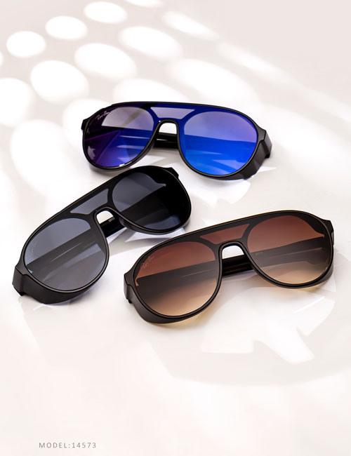 عینک آفتابی Ray ban مدل 14573