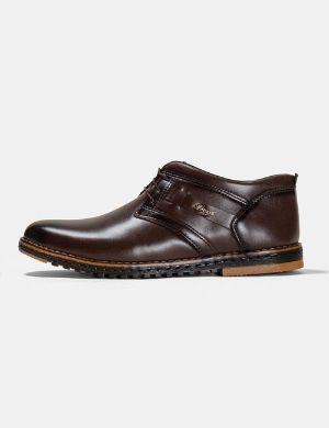 کفش Mason مدل 11474