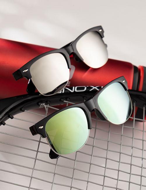 عینک آفتابی Enzo مدل 14565