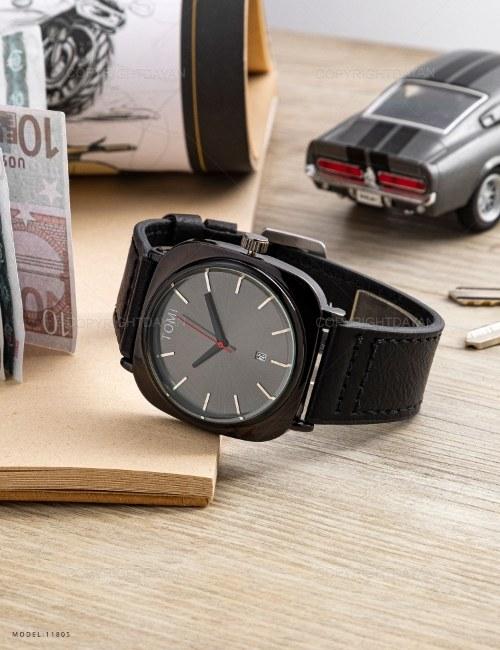 ساعت مچی Tomi مدل 11805