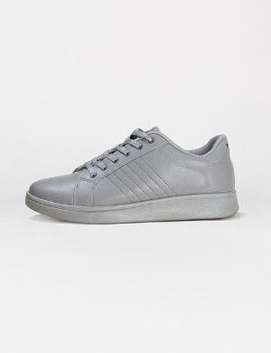 کفش مردانه Adidas مدل 11550
