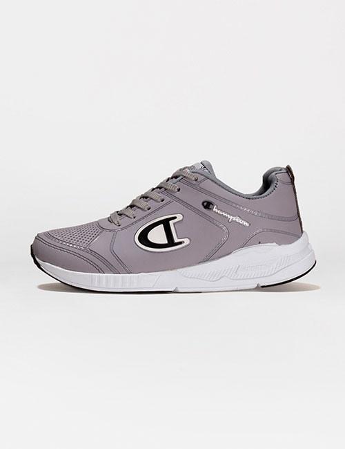 کفش مردانه Champion مدل 11279